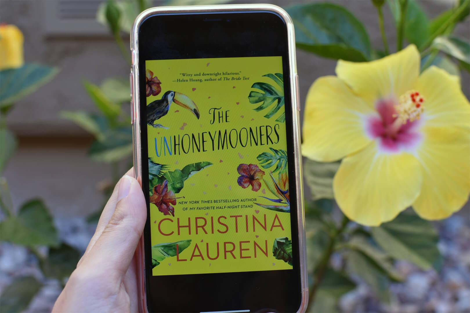 The UnHoneymooners Review