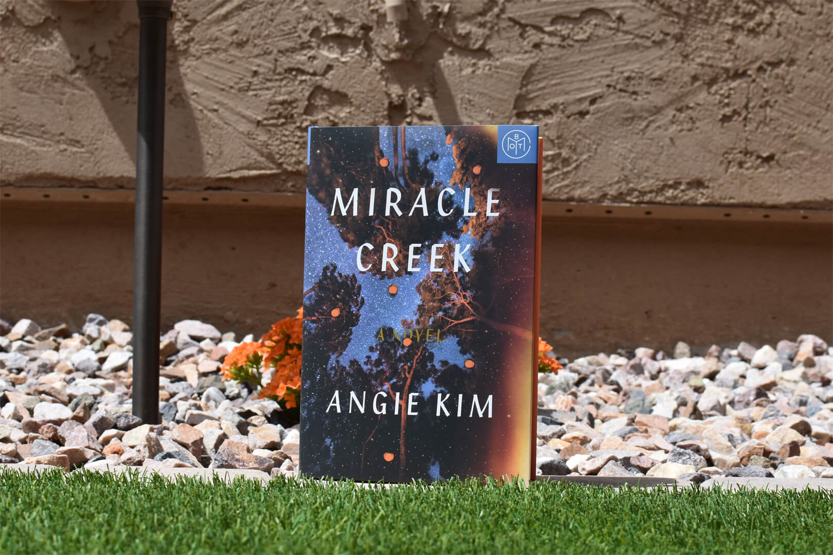 Miracle Creek Book Club Questions