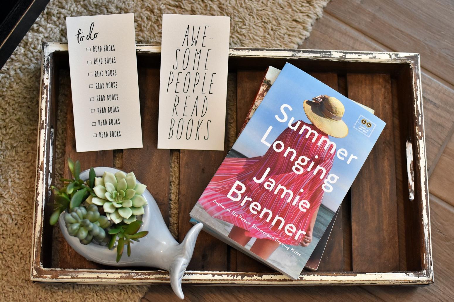 steel petal press bookmarks - book club chat