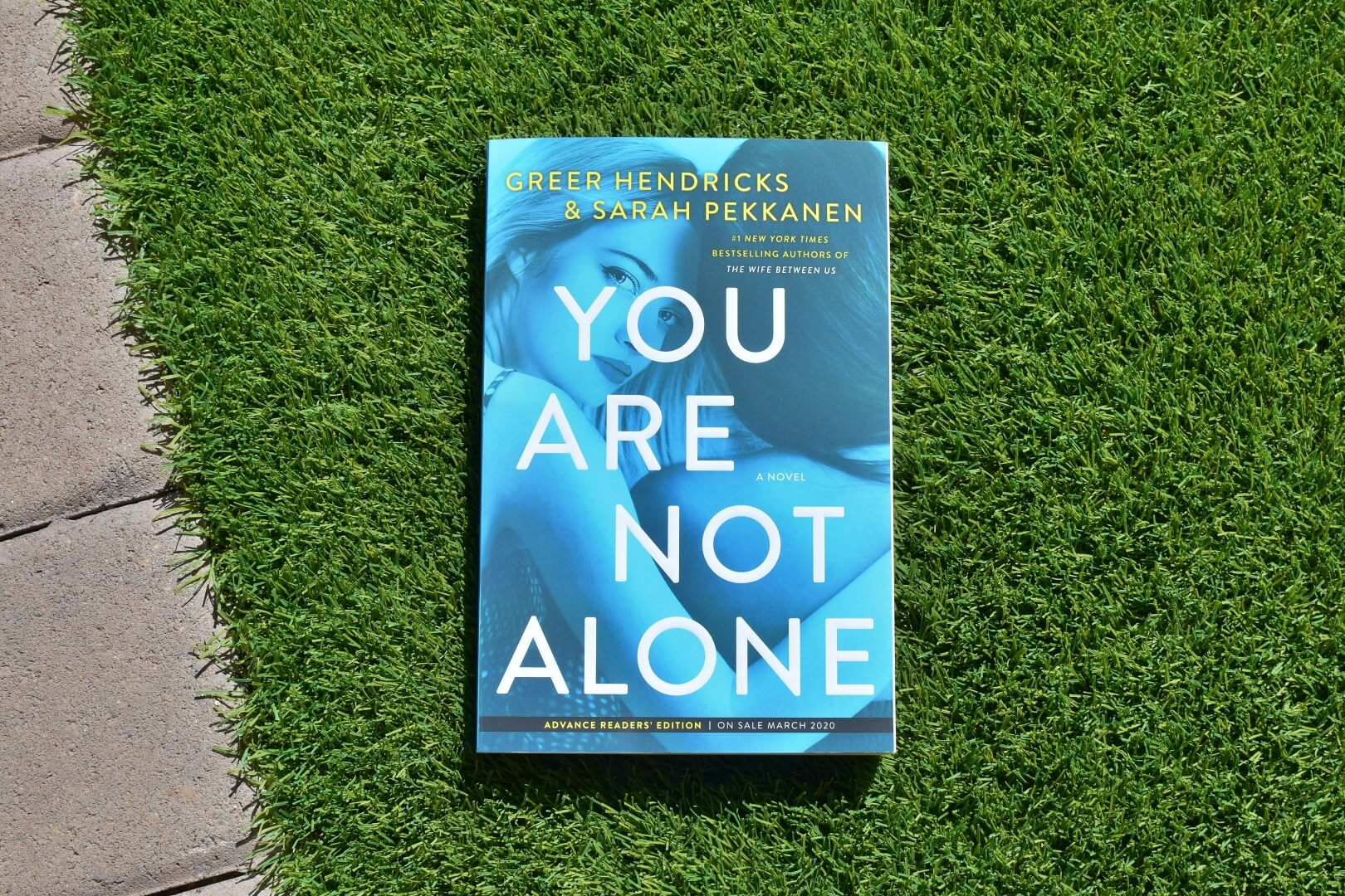 book club questions you are not alone - book club chat