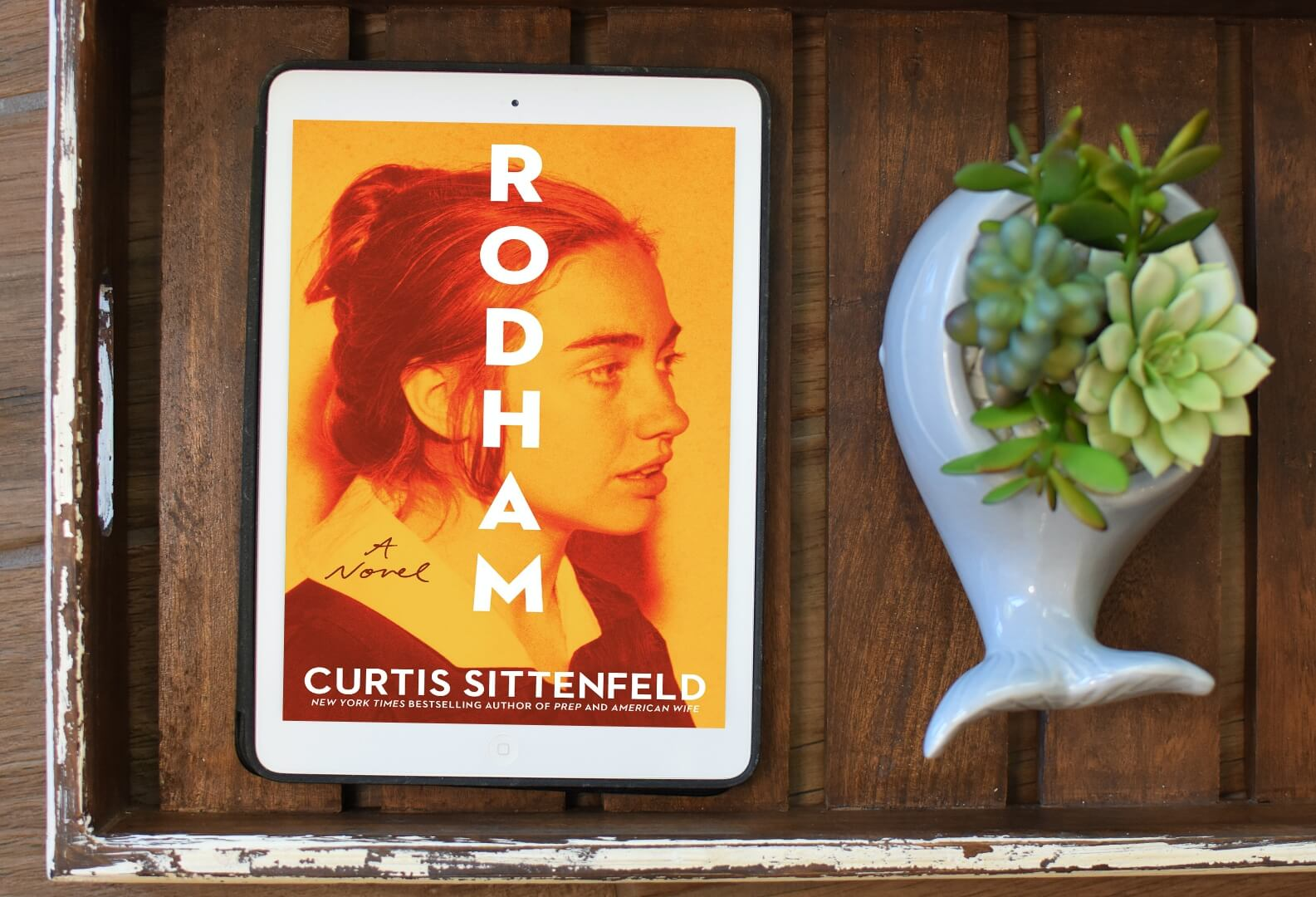 book club questions rodham - book club chat