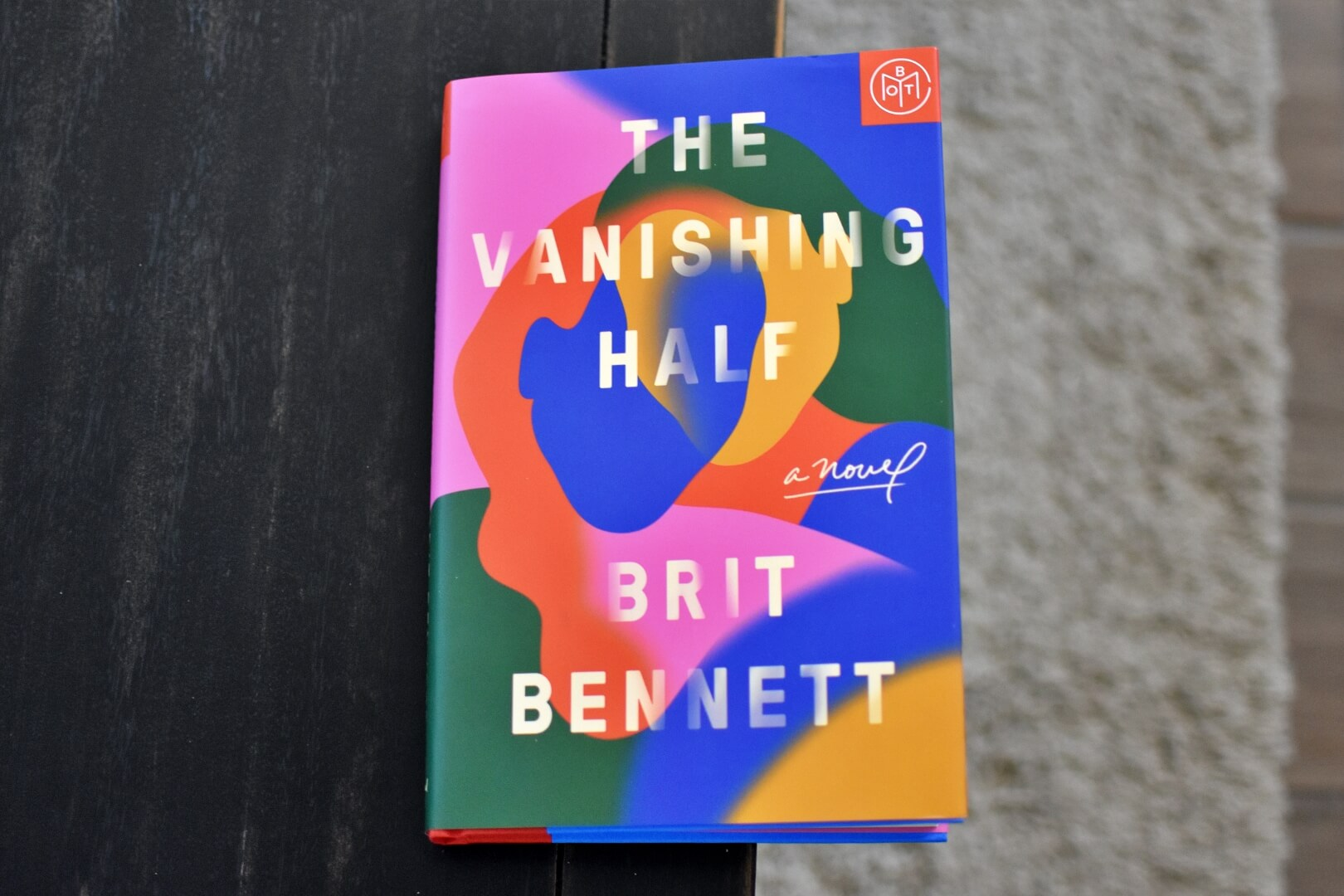 Brit Bennett The Vanishing Half Exclusive Virtual Event ...